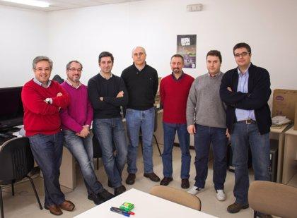 Investigadores de la Uvigo y del Chuvi participan en un proyecto para acceder al historial de pacientes con códigos QR