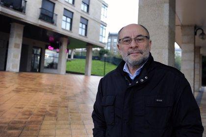 """(AMP.Francisco Rodríguez: """"En mis cuentas nunca tuve 20.000 euros y durante dos años cubrí descubiertos"""""""
