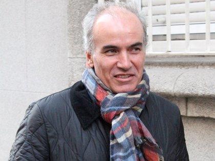 El indulto de José Ortega Cano, sigue sin resolver
