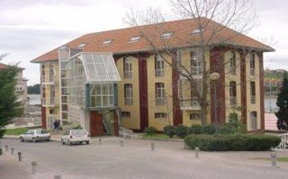 Astillero.- La Biblioteca Miguel Artigas realizó más de 16.000 préstamos de libros en 2013