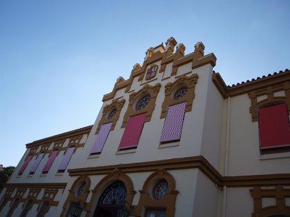 La Térmica analiza a Alfonso X El Sabio en una nueva cita del ciclo Los clásicos españoles a la carta