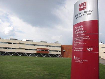 La Rioja presenta una tasa neta de escolarización en estudios universitarios de un 14,5 por ciento