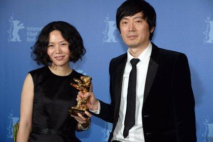 La película china 'Bai Ri Yan Huo' se lleva el Oso de Oro de la Berlinale