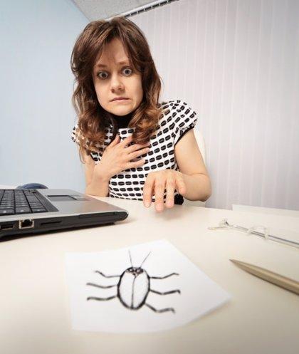 ¿Las fobias se superan?