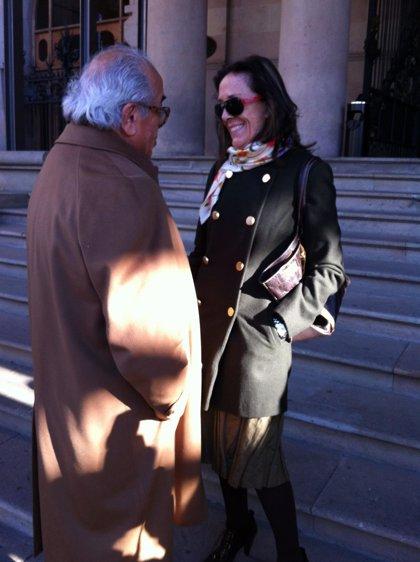 El Supremo reafirma que el juicio contra el doctor Morín deberá repetirse
