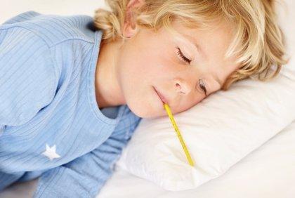 7 errores en torno a la gripe y el resfriado