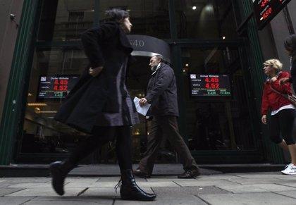 Argentina apela ante Corte Suprema de EEUU para evitar el pago de hasta 1.330 millones de dólares en deudas