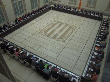 Segunda reunión del Pacto del Derecho a Decidir