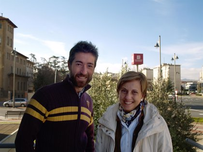 Dos profesores de la UR, premiados por un estudio sobre la satisfacción del consumidor de la DOC Rioja