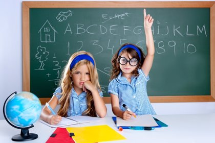 La Educación abre puertas