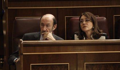 La Audiencia Nacional admite su competencia para investigar actos de genocidio cometidos por ETA en España
