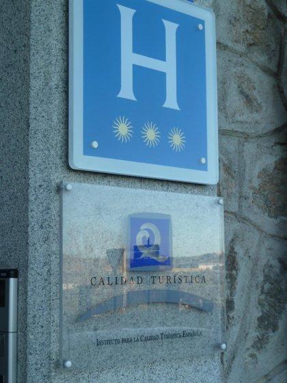 Los precios en hostelería y turismo suben un 0,8% en enero en Baleares