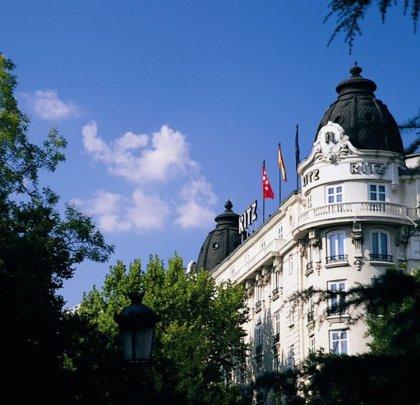Las tarifas en hostelería y turismo suben un 0,6 por ciento en la región en enero de 2014