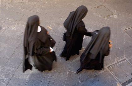 Una monja condenada a prisión por asaltar instalaciones nucleares