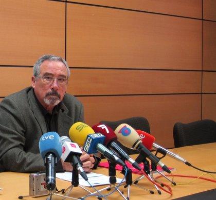 UPyD exige conocer las medidas e implantación Plan de Emergencias municipal para incidentes de contaminación atmosférica