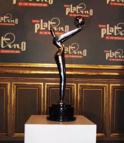 Nacen los Premios Platino, los Oscar de Iberoamérica