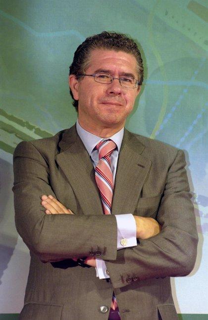 """PP de Madrid desconocía la presunta cuenta de Granados en Suiza y cree que le toca aclararlo """"personalmente"""""""