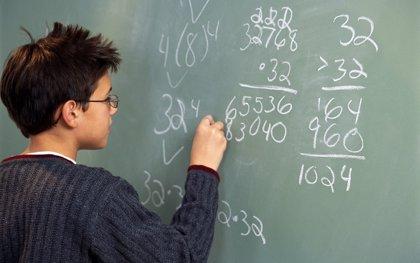 Unos 150 profesores participarán en las VI Jornadas de Enseñanza de las Matemáticas en Cantabria