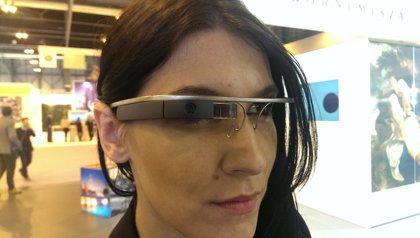 Google publica una guía de consejos de Glass para evitar a los 'glassholes'
