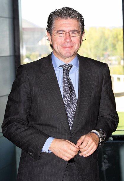 Granados declaró en 2011 ante el Senado que poseía 510.000 euros en cuentas y fondos