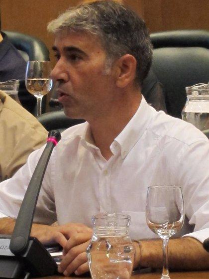 CHA presentará mociones en las Juntas de Distrito sobre los Centros de Salud Mental