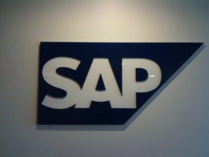 SAP se incorpora a la Unión Internacional de Telecomunicaciones