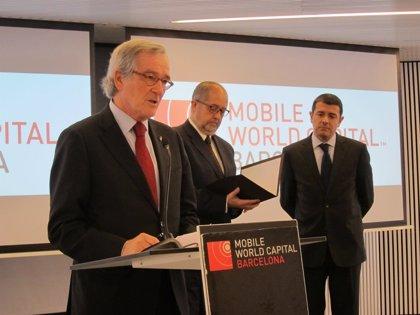 La MWCapital crea Mobile Ready para impulsar iniciativas móviles