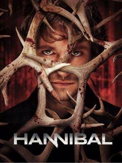 Hannibal, Hugh Dancy