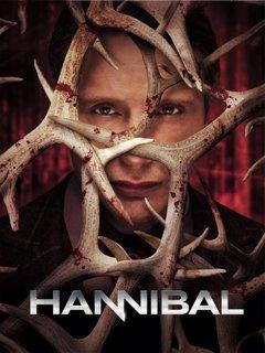 Hannibal, Mads Mikkelsen