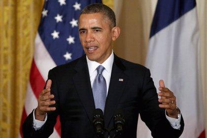 Obama ratificará en México la importancia de la reforma migratoria
