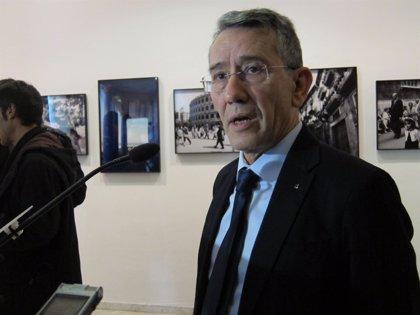 PSPV rompe negociaciones con PP sobre Síndic de Greuges y exige claridad sobre la reforma estatutaria de inversiones