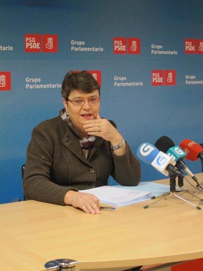 El PSdeG critica que la Casa de Galicia en Madrid organice un ciclo sobre prensa rosa