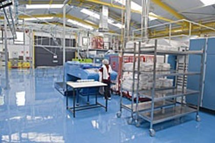 El Gobierno destina 6,2 millones para subvencionar 17 centros especiales de empleo