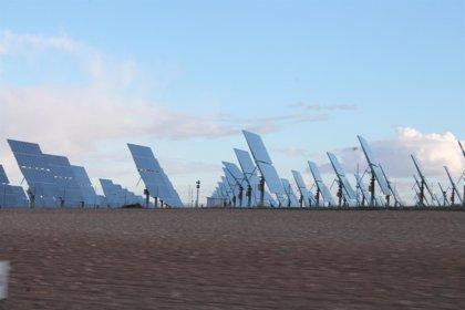 Asociaciones de renovables preparan un frente común frente al recorte