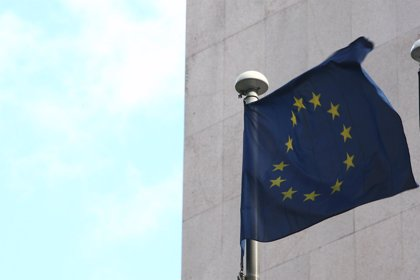Cuatro oficiales españoles ya preparan la misión de la UE en el cuartel general instalado en Grecia