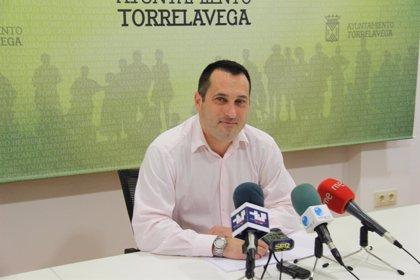 La semipeatonalización de General Ceballos comenzará este año y costará 600.000 euros