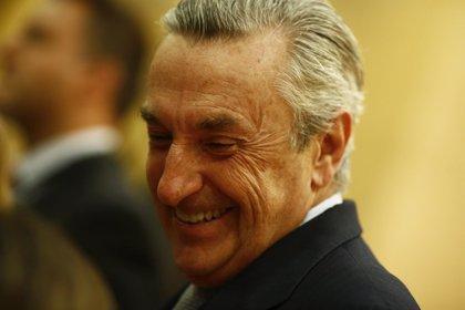 """Economía/Energía- El presidente de la CNMC ve un """"problema serio"""" en los costes de 9.000 millones en """"tecnologías caras"""""""