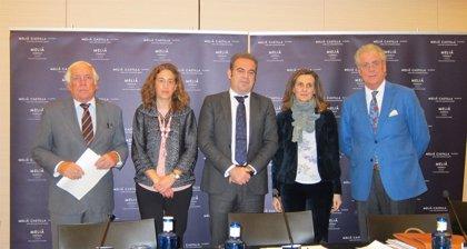El trato y el servicio, factor diferencial de competivividad y reto para la marca turística España