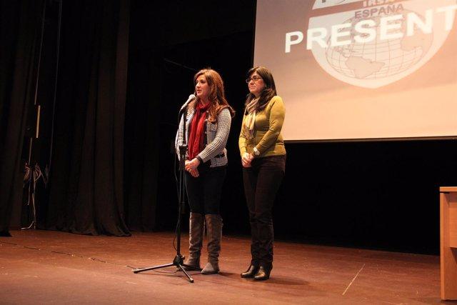 Espectáculo Road Show en Torredelcampo (Jaén)