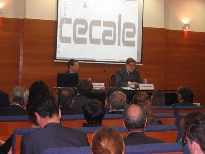 Los empresarios de CyL analizan la tributación de las inversiones en países como Perú, Chile, Colombia o Panamá