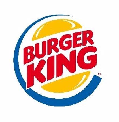 Burger King pone en marcha 'La Gran Afición', una plataforma de premios para los seguidores del fútbol