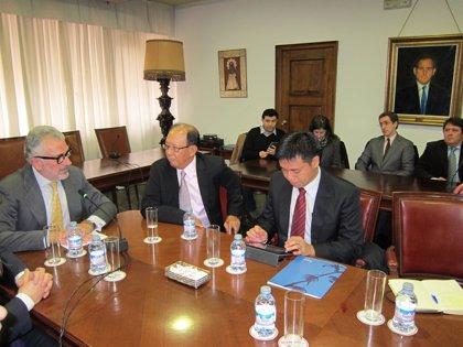El presidente del World Islamic Economic Forum afirma que los negocios no entienden de fronteras, ideas o religiones