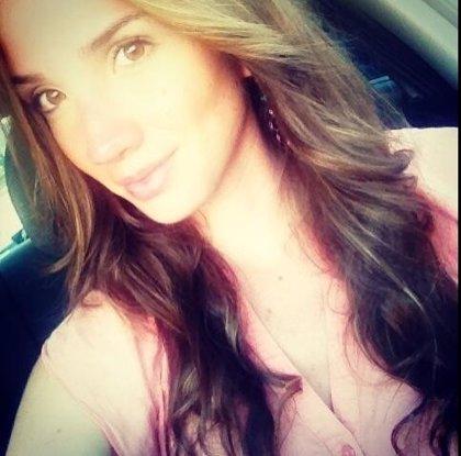Fallece Miss Turismo Carabobo, baleada en una protesta en Venezuela