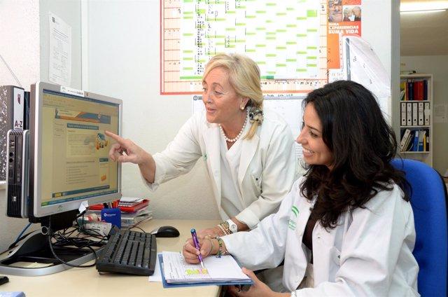 Programa para mejorar la seguridad del paciente de Complejo Hospitalario de Jaén