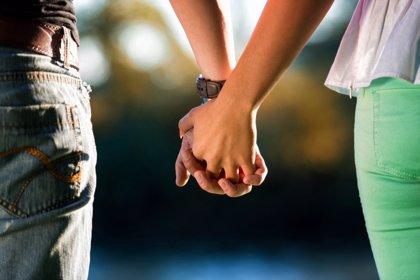 La calidad de las relaciones de pareja puede influir en su salud cardiovascular