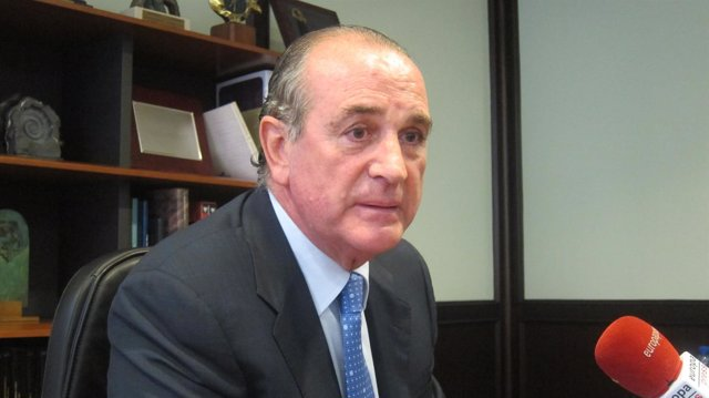 Migue Ángel Lujua