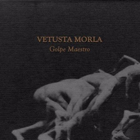 El Golpe Maestro de Vetusta Morla