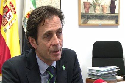 """El SES dice que """"hay que oír a todas las partes"""" en la investigación de las oposiciones de la exconsejera Mejuto"""