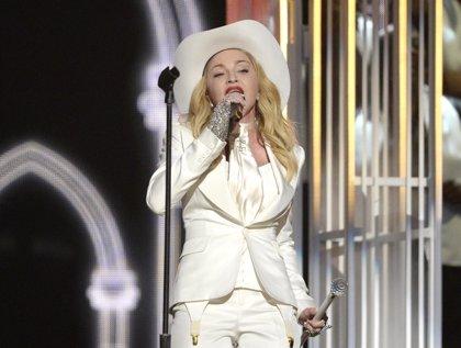 Fanáticos de Madonna crean vídeo musical con la canción 'Get Stupid'