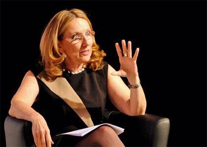 Iberoam.- La costarricense Rebeca Grynspan, nueva secretaria general iberoamericana